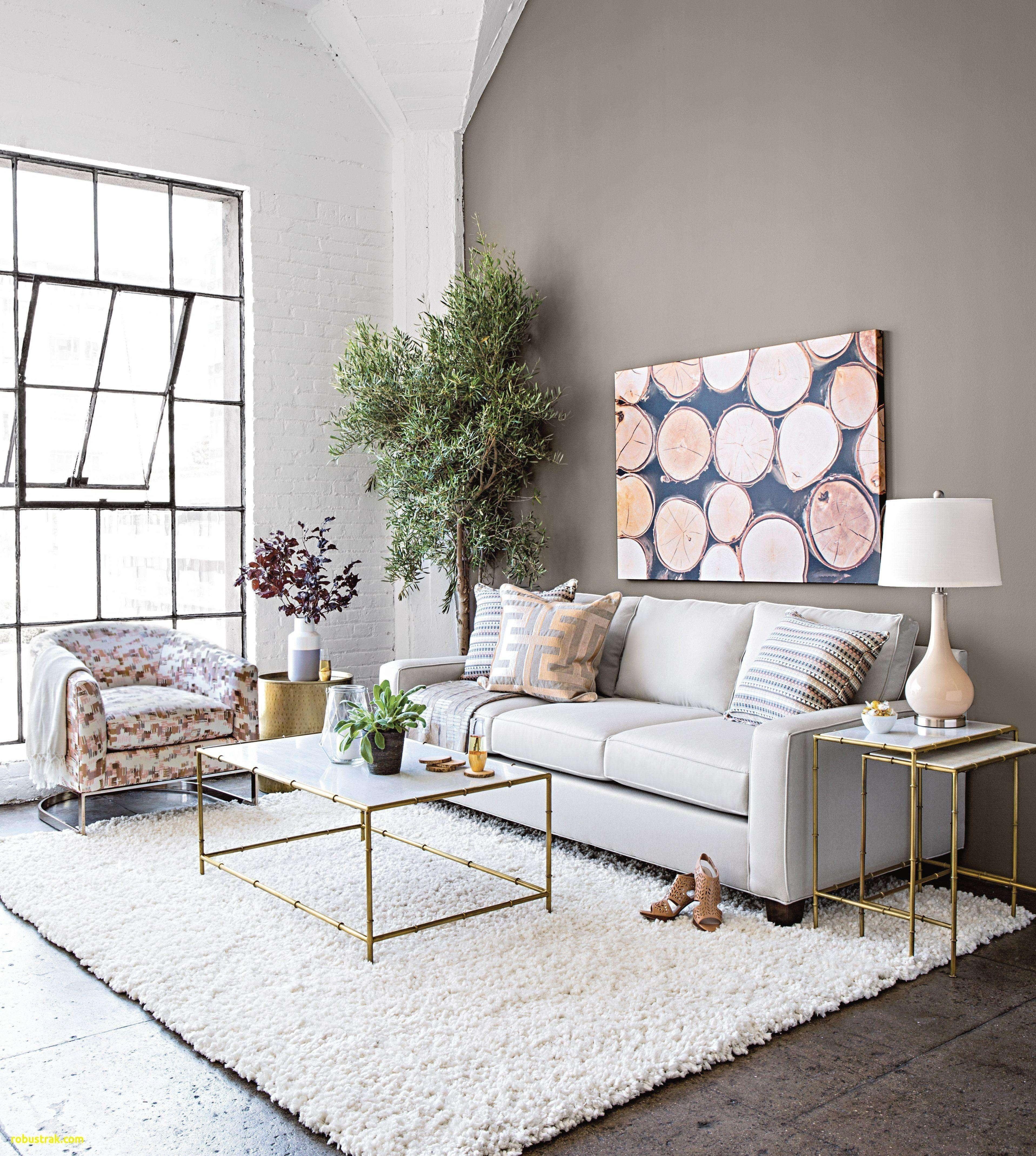 Living Room : 41 Paintings For Living Room Unusual Top Framed Wall regarding Unusual Wall Art (Image 5 of 20)