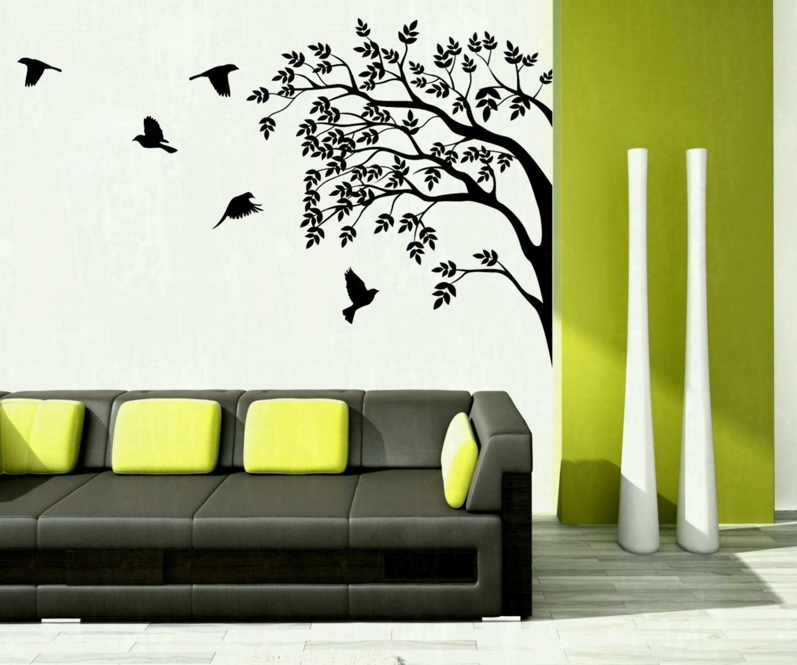 Living Room Bedroom Wall Art Paintings And Painting Ideas Together for Bedroom Wall Art (Image 13 of 20)