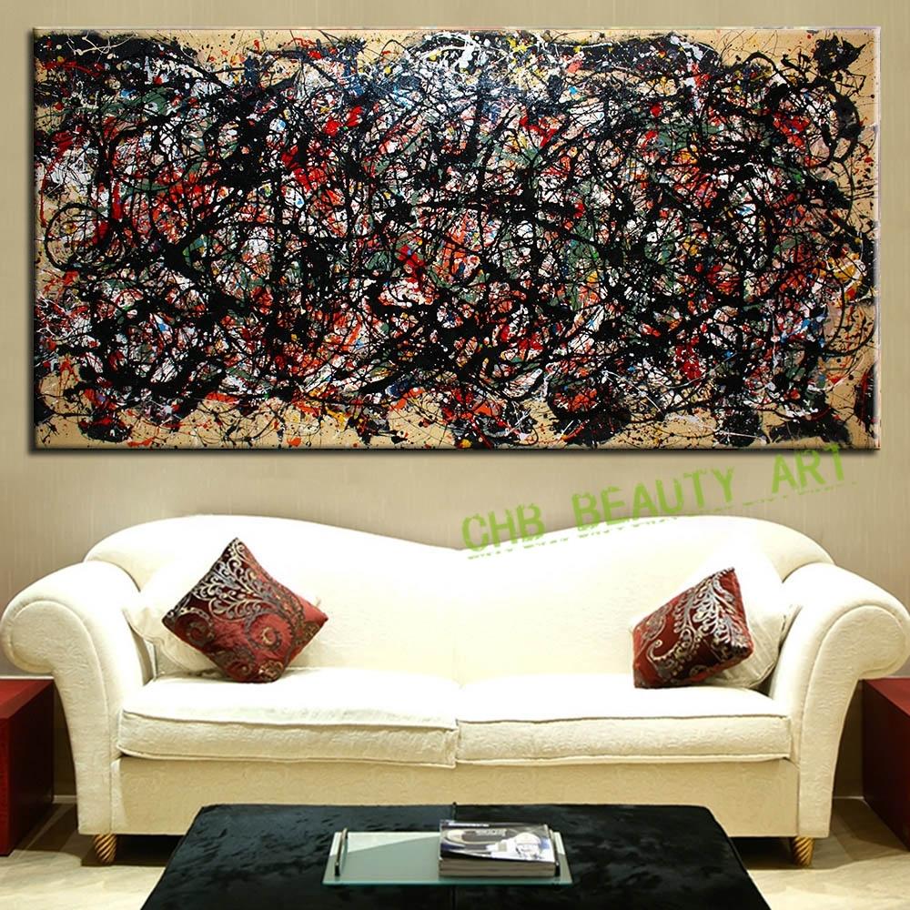 Living Room Modern Wall Paintings Living Room Framed Wall Decor In inside Framed Wall Art For Living Room (Image 14 of 20)