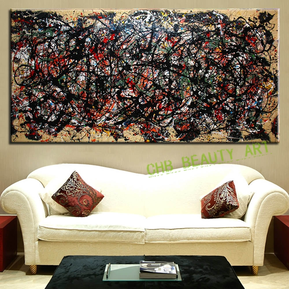 Living Room Modern Wall Paintings Living Room Framed Wall Decor In with Cheap Framed Wall Art (Image 12 of 20)