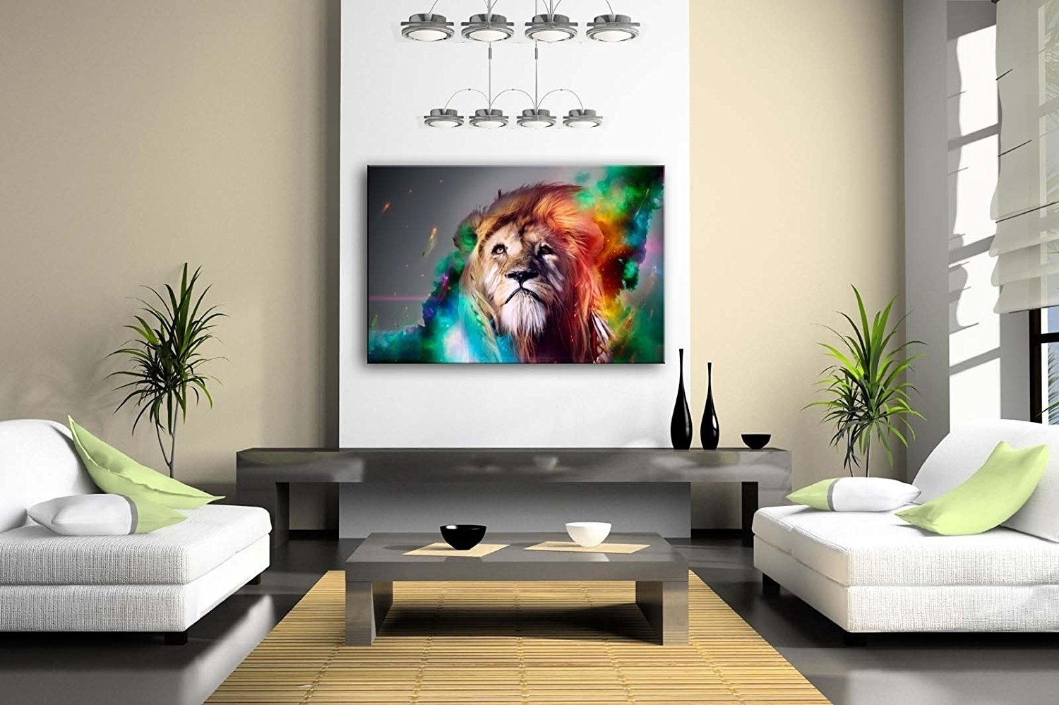 Living Room Paintings Decorations Wall Decor Target Bedroom Fresh within Living Room Painting Wall Art (Image 15 of 20)