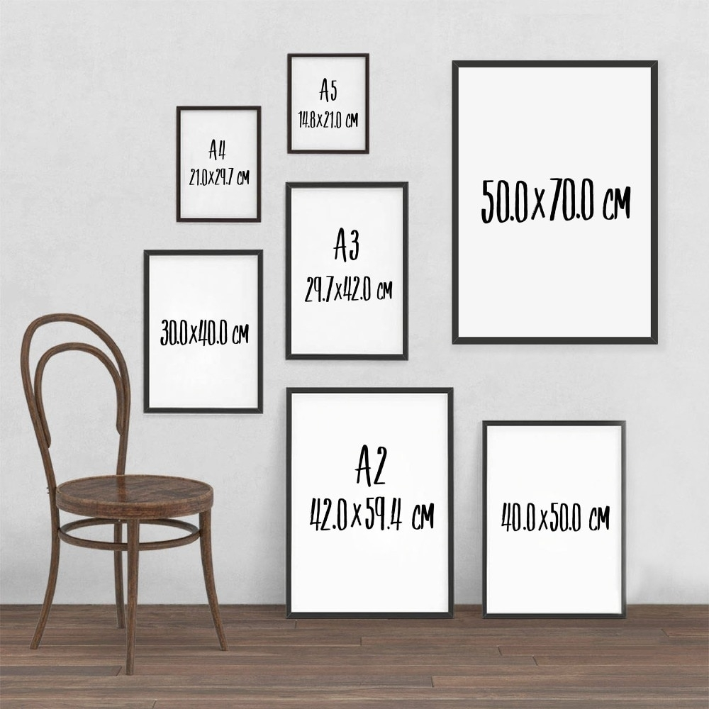 Love Is Patient Kind Prints Poster Home Living Room Bible Verse Wall Within Love Is Patient Wall Art (View 12 of 20)