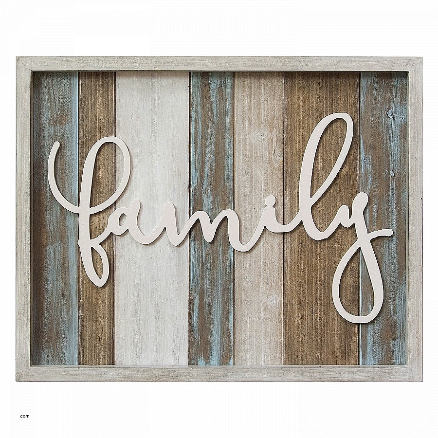 Lovely Target Wall Clock : Distributorjerseybolathai in Target Wall Art (Image 9 of 20)