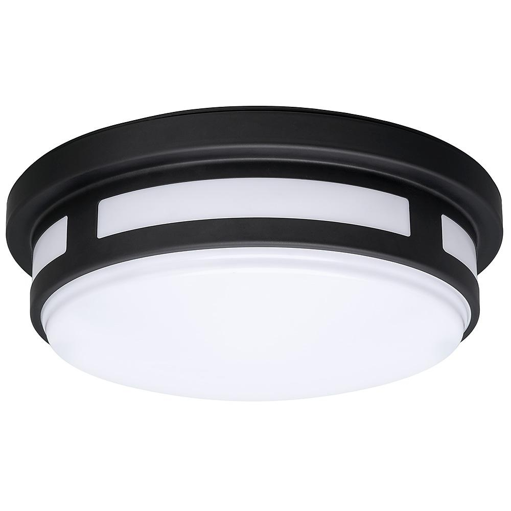 Lowes Lighting Motion Sensor Outdoor Ceiling Light Outside Lanterns for Outdoor Round Lanterns (Image 10 of 20)