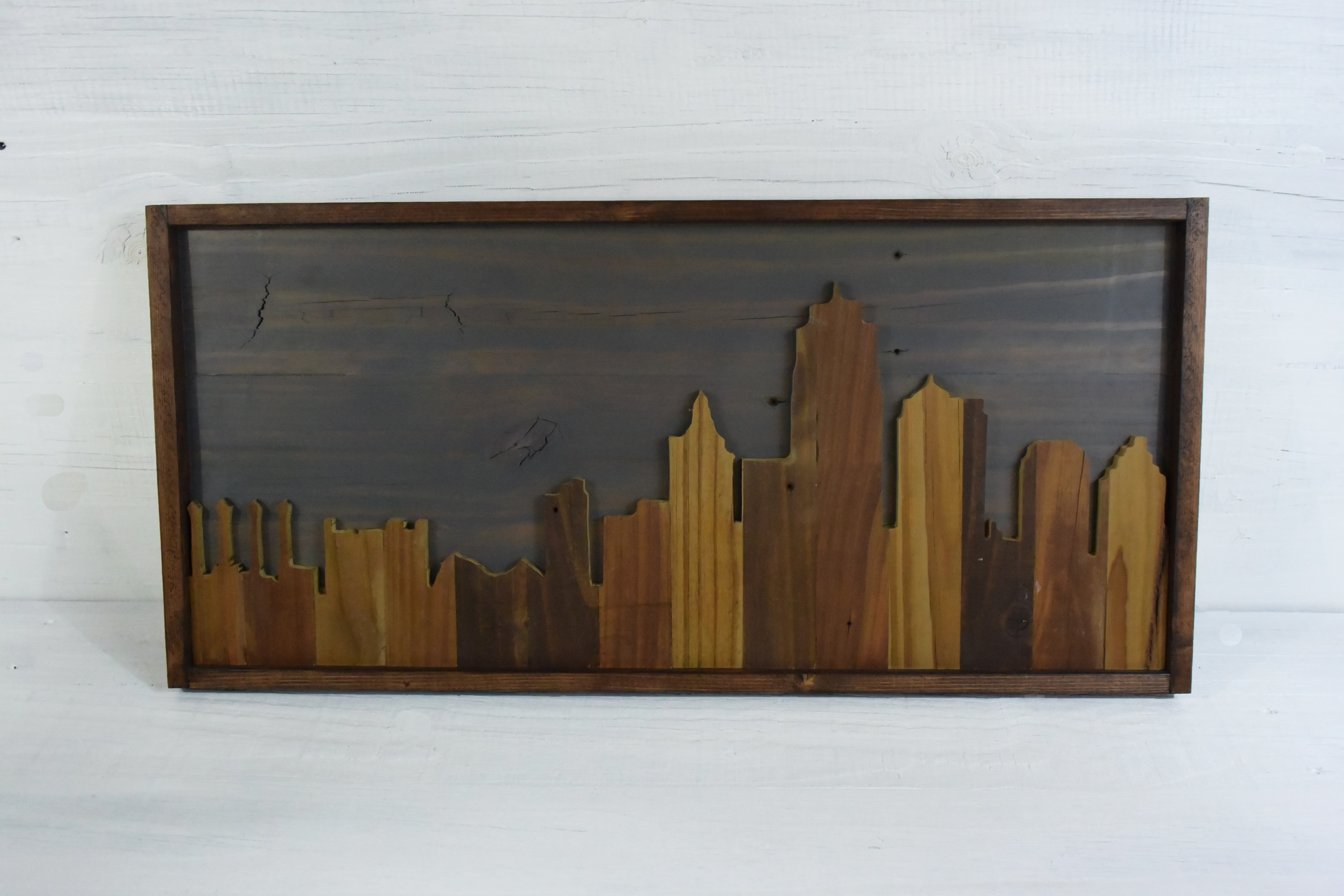 Made In Kansas City Online Marketplace > Photography > Kansas City With Kansas City Wall Art (View 16 of 20)