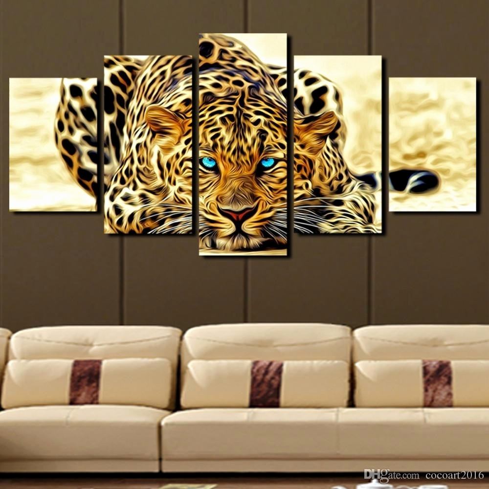 Manly Wall Art New Wall Art Ideas For Living Room Petite Manly Wall intended for Manly Wall Art (Image 12 of 20)