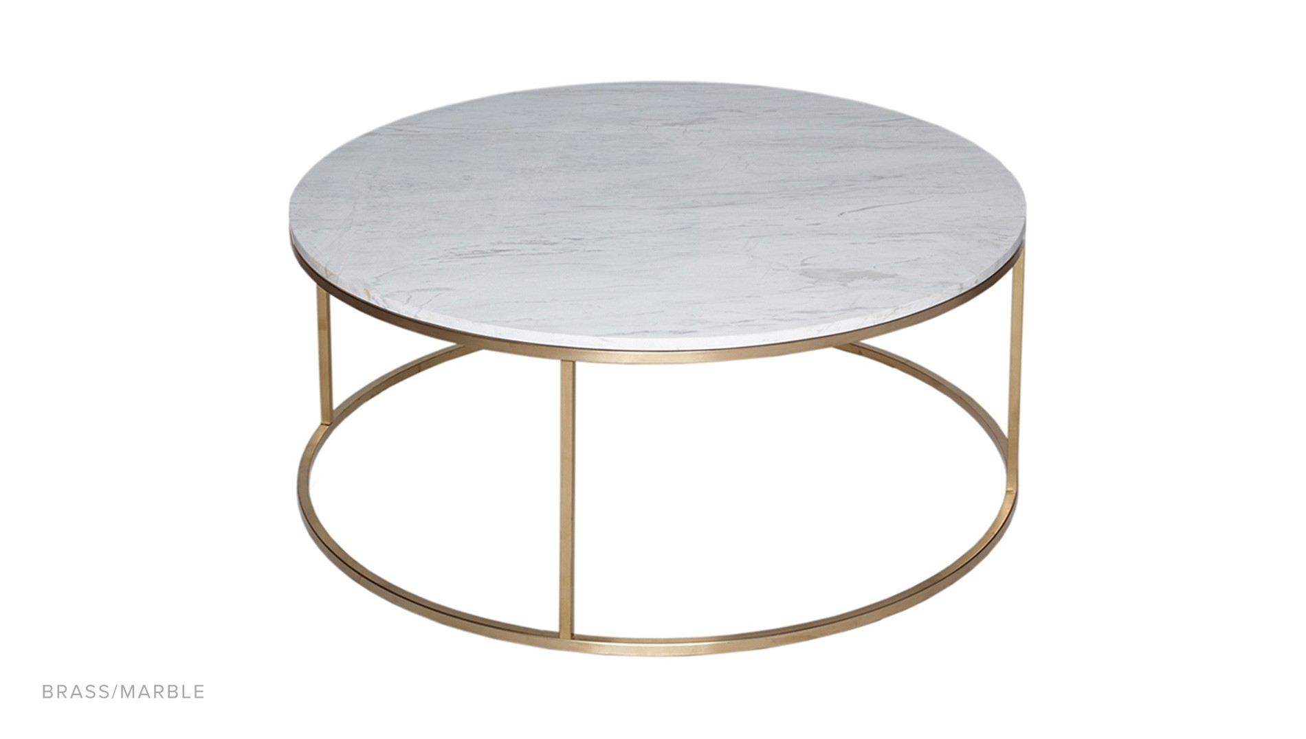 Marble And Metal Coffee Tables Cozy Home 1900×1076 Attachment Throughout Smart Round Marble Brass Coffee Tables (View 21 of 30)