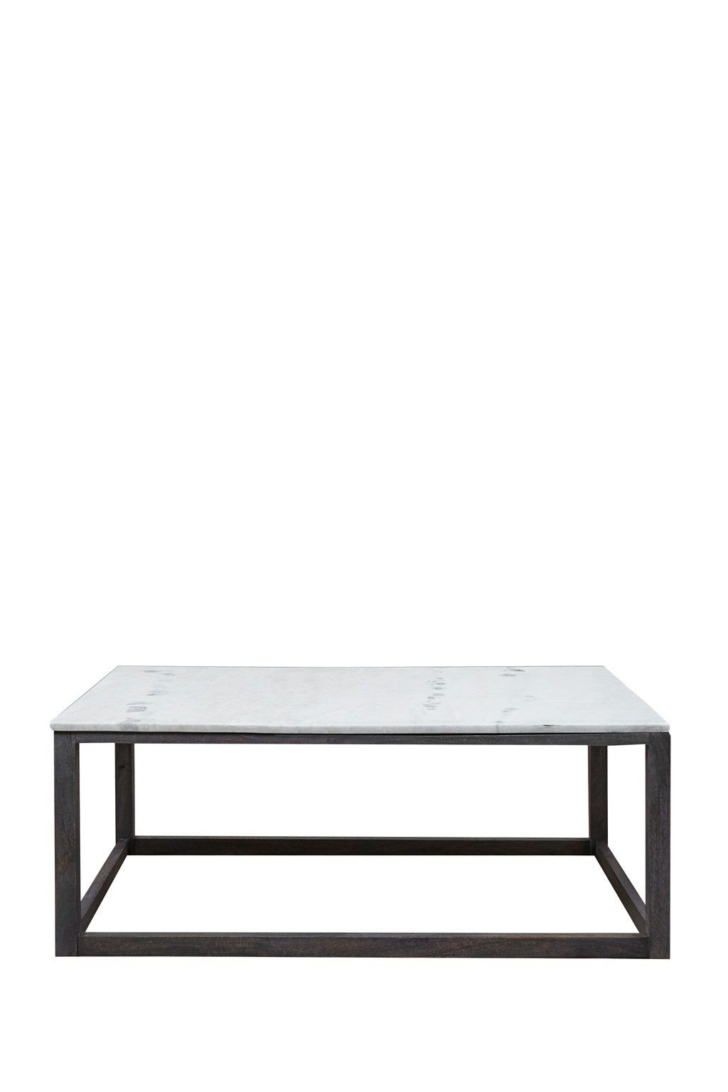 Marble Coffee Table | House | Pinterest | Coffee Table Furniture pertaining to Slab Small Marble Coffee Tables With Antiqued Silver Base (Image 17 of 30)