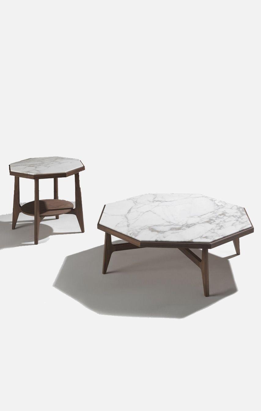 Marrakesh, Porada | Coffee / Side Tables | Pinterest | Marrakesh with Marrakesh Side Tables (Image 22 of 30)