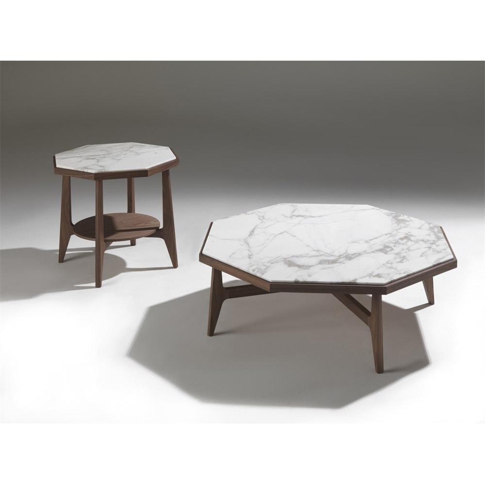 Marrakesh Side Table 105 Mosaique - Kibo Living regarding Marrakesh Side Tables (Image 17 of 30)