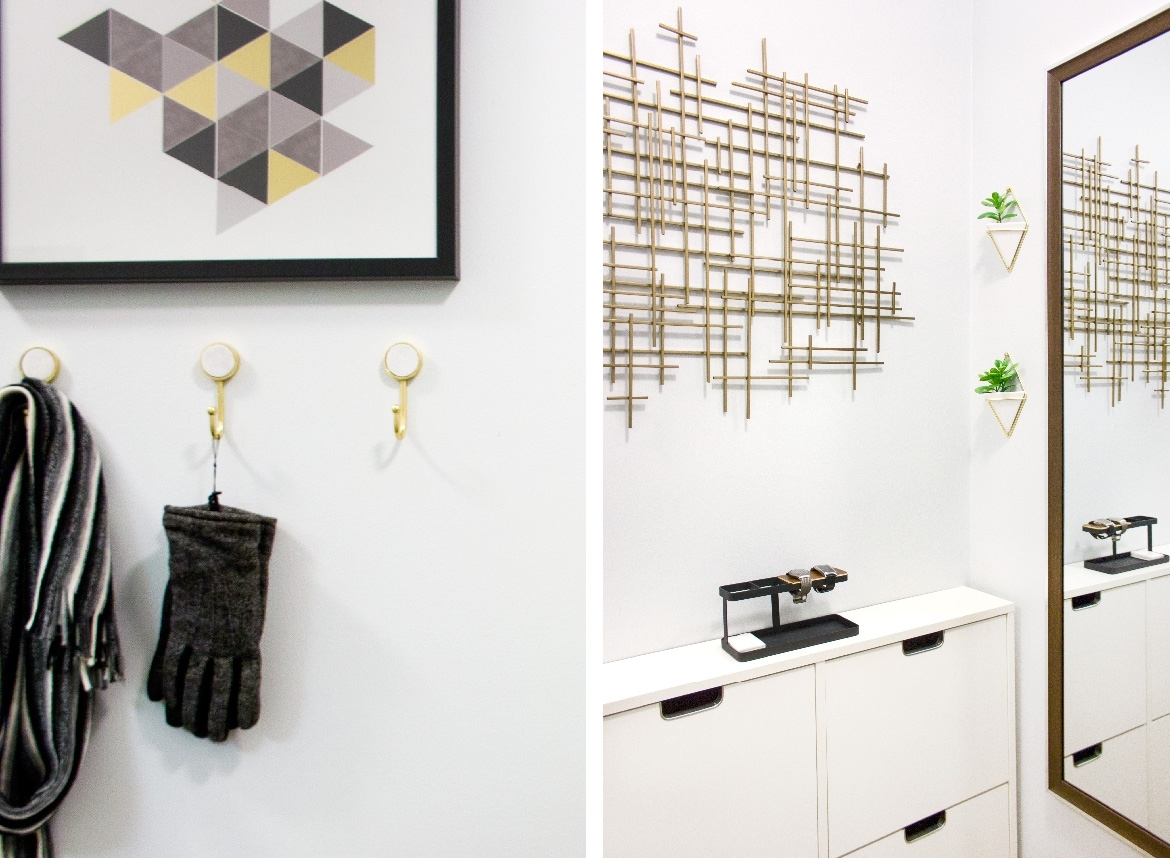 Marvellous Ideas Mid Century Wall Decor Small Home Remodel Modern Regarding Mid Century Wall Art (View 16 of 20)