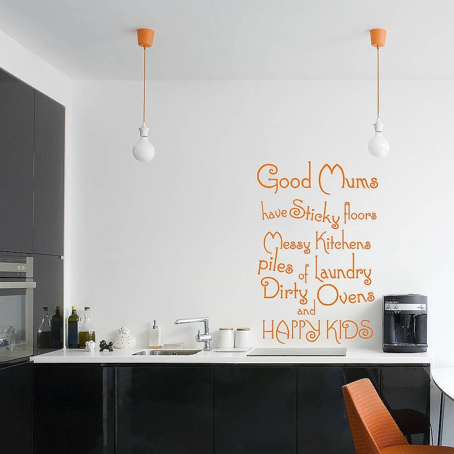 Marvellous Inspiration Kitchen Wall Art Ideas 12 In Kitchen Wall Art (View 20 of 20)