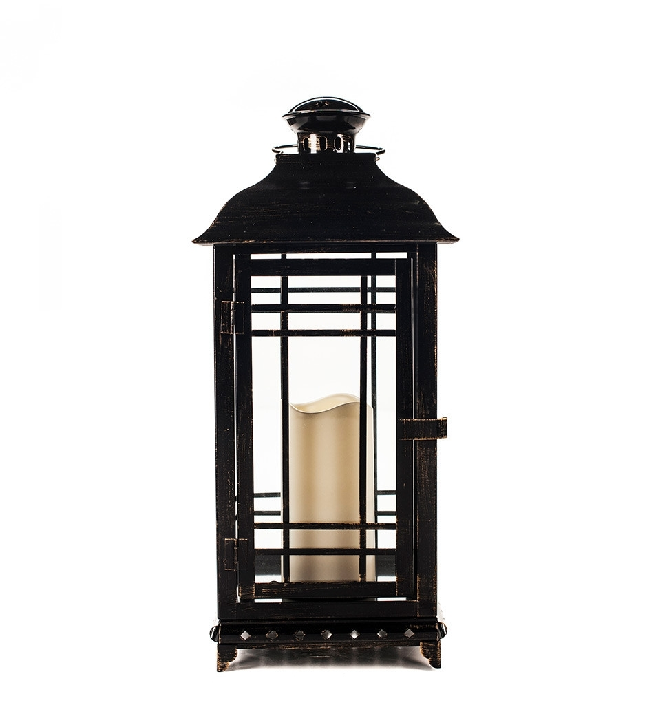 Marvelous Outdoor Candle Lanterns Fresh Big Outdoor Candle Lanterns pertaining to Outdoor Metal Lanterns For Candles (Image 11 of 20)