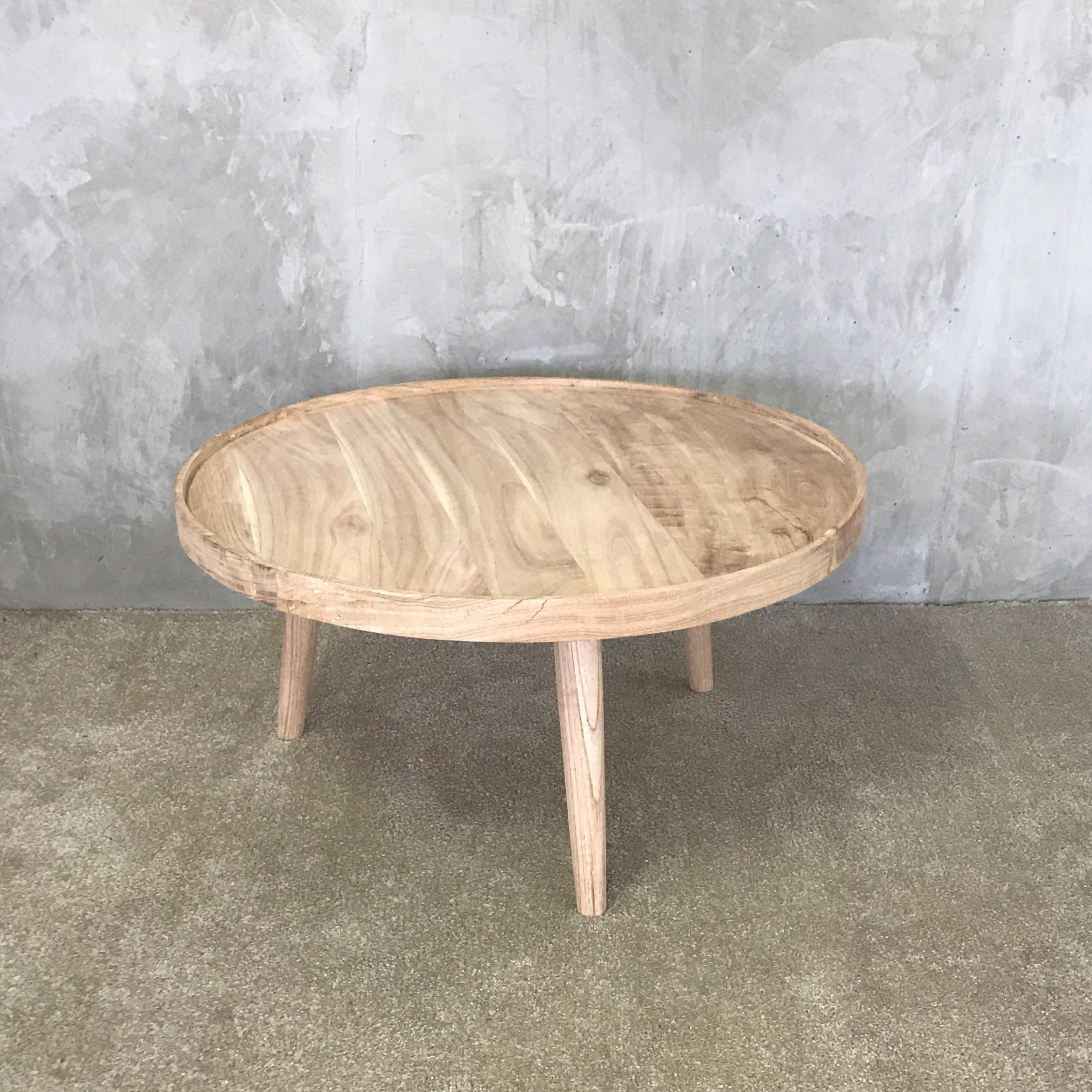 Melonwoods Indonesian Furniture | Quality Wooden Furniturelyre intended for Lyre Coffee Tables (Image 22 of 30)