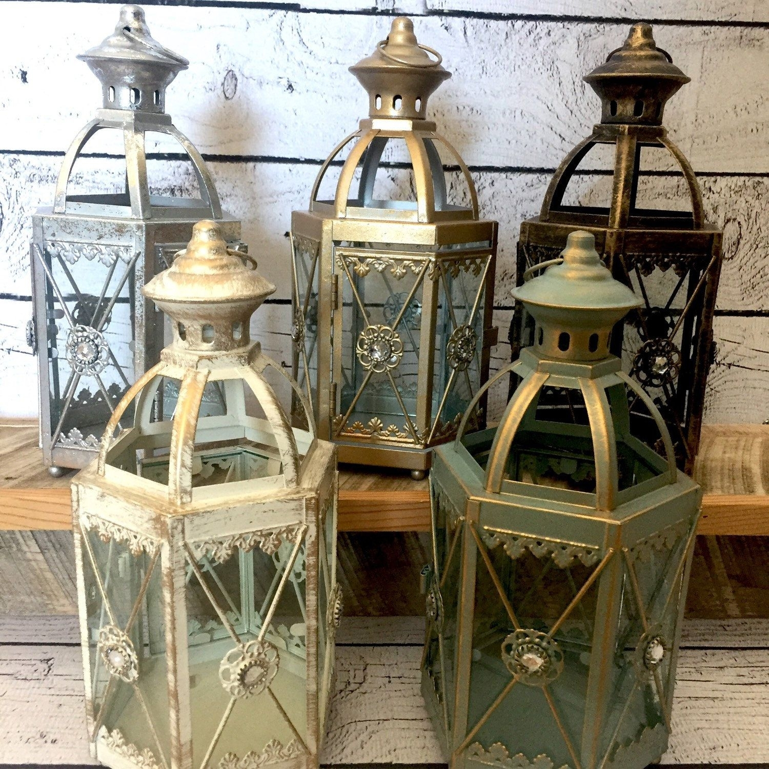 Memorial Lanterns Indoor Or Outdoor Use | Etsy | Pinterest | Special with regard to Outdoor Memorial Lanterns (Image 15 of 20)
