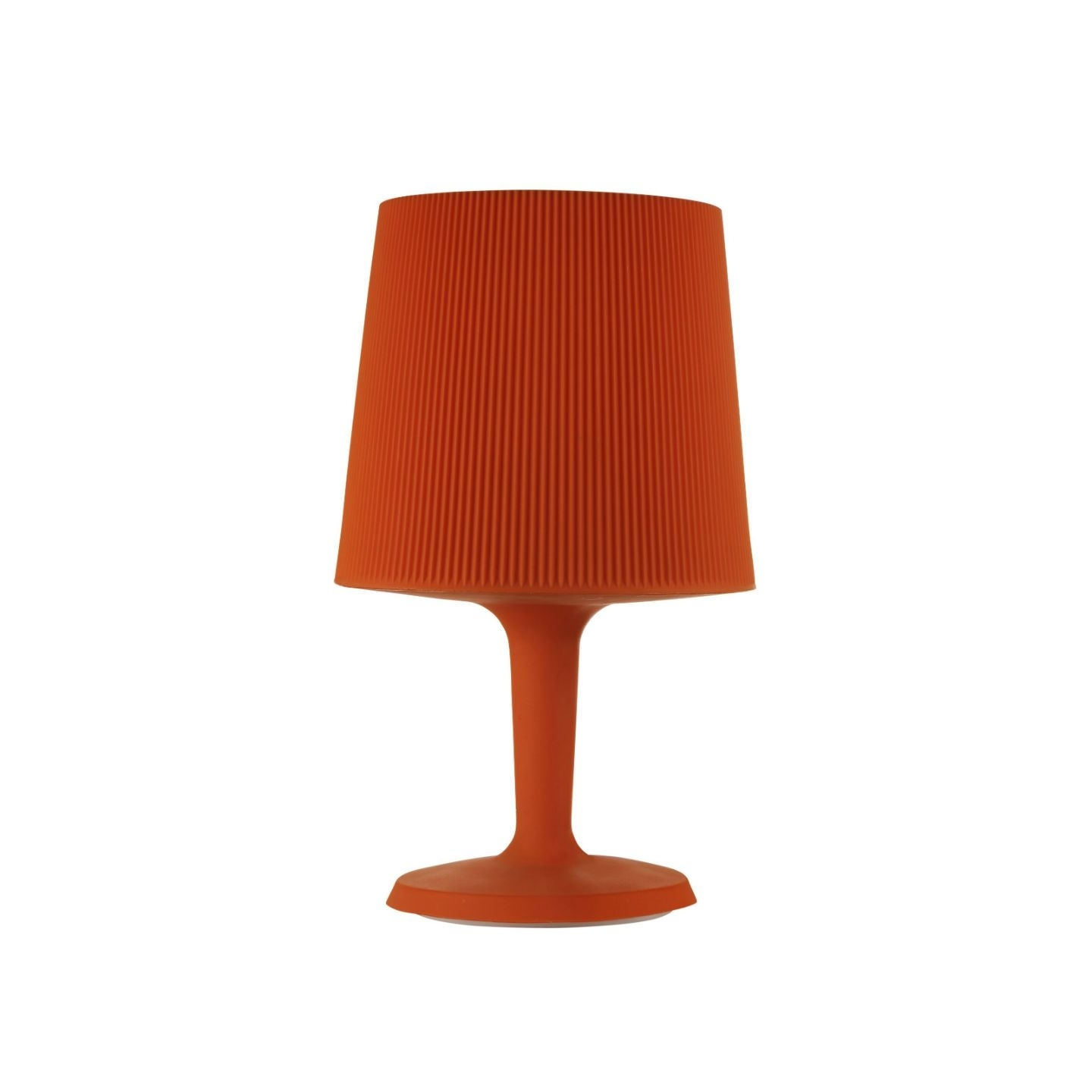 Metalarte Inout Table Lamp Small Of Outdoor Red 747800031, Small With Regard To Red Outdoor Table Lanterns (View 12 of 20)