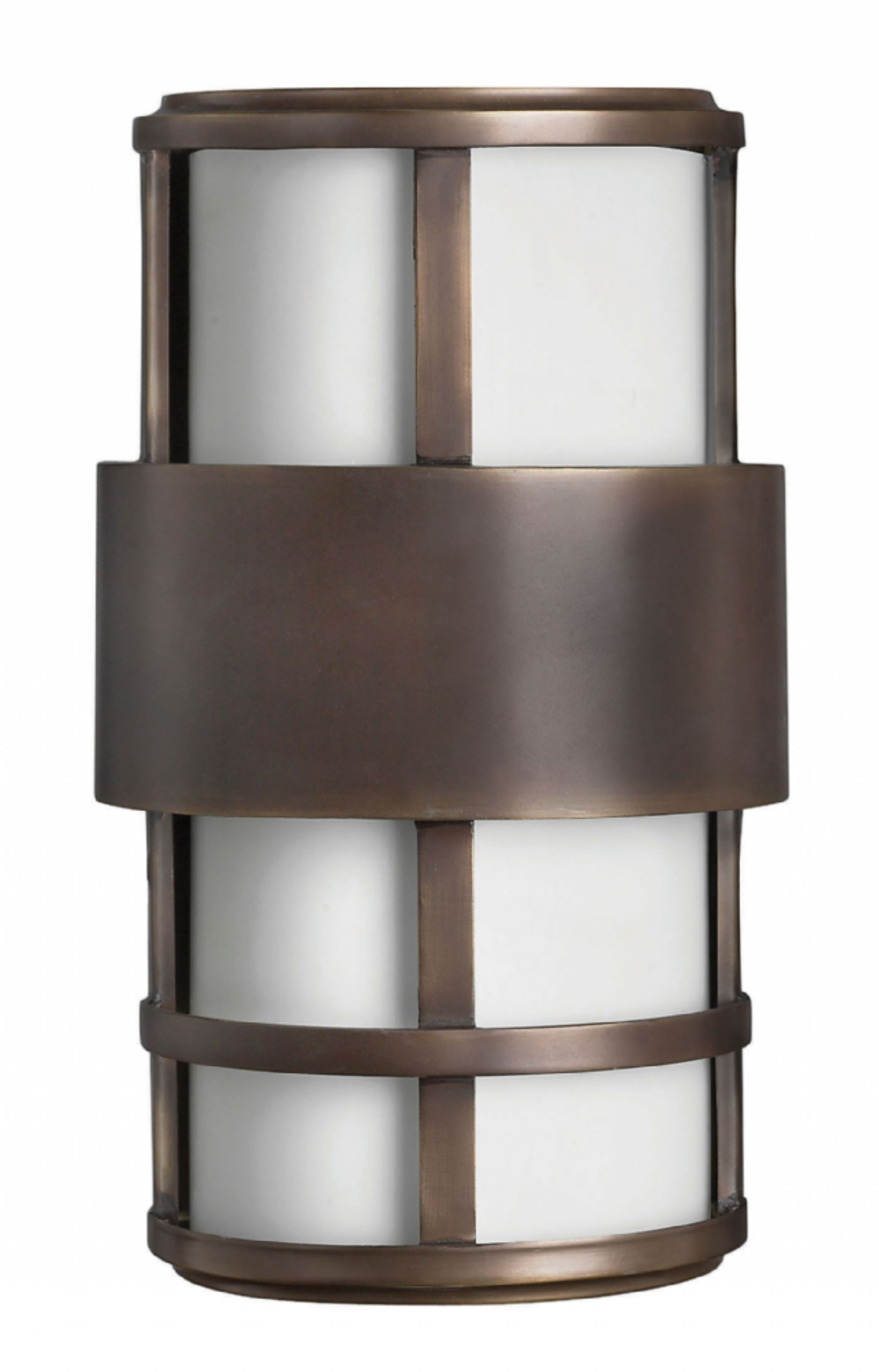 Metro Bronze Saturn > Exterior Wall Mount with regard to Wall Mounted Outdoor Lanterns (Image 9 of 20)