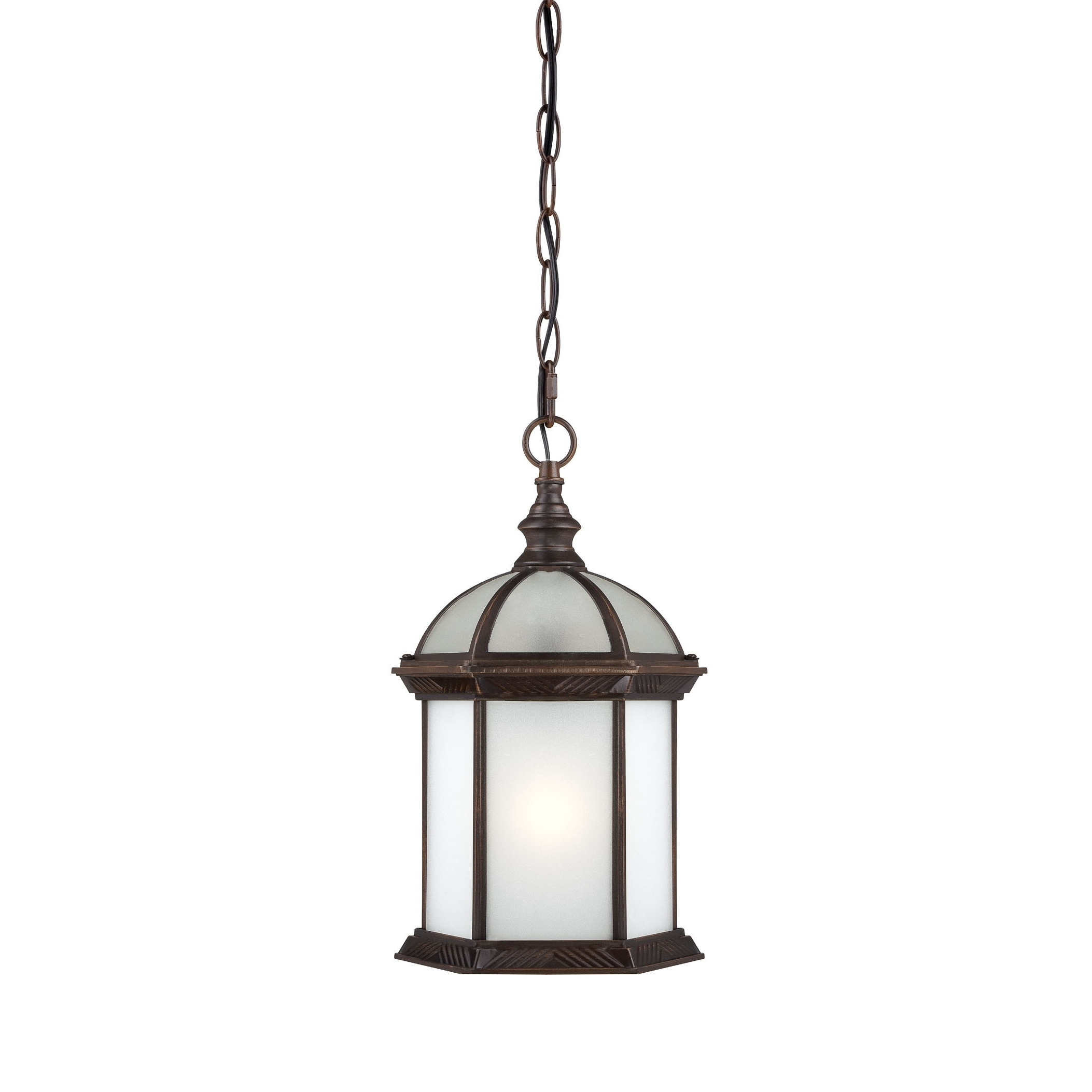 Mexican Outdoor Lighting - Outdoor Lighting Ideas intended for Outdoor Mexican Lanterns (Image 13 of 20)