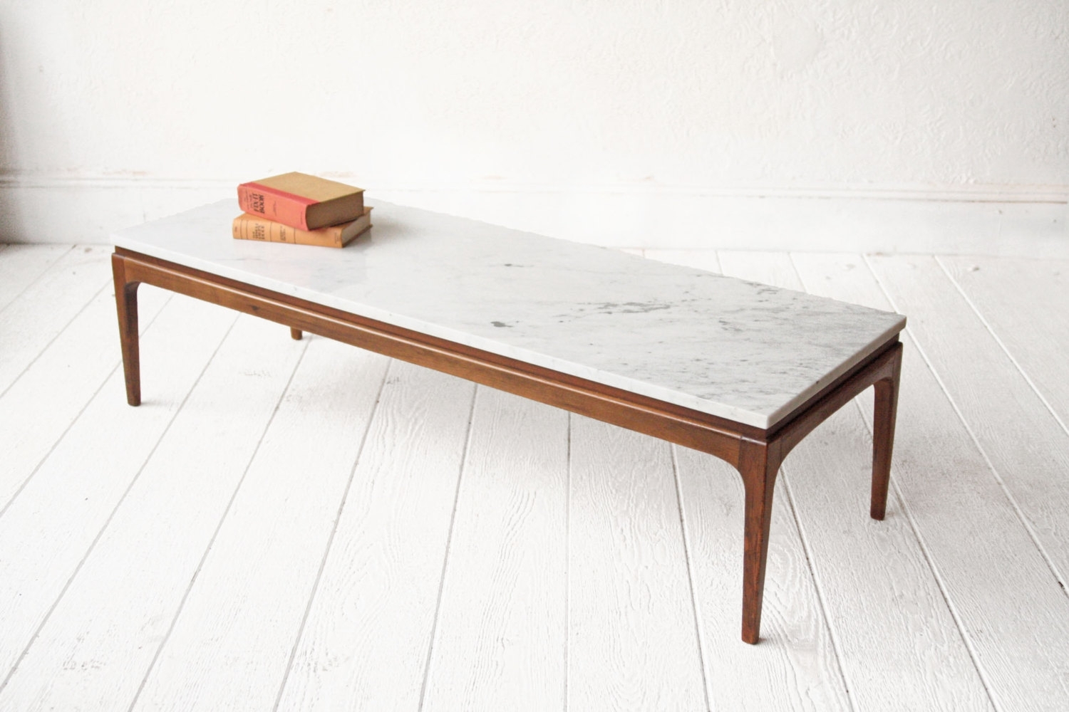 Mid Century Marble Coffee Table: Review Of 10+ Ideas In 2017 within Mid-Century Modern Marble Coffee Tables (Image 11 of 30)