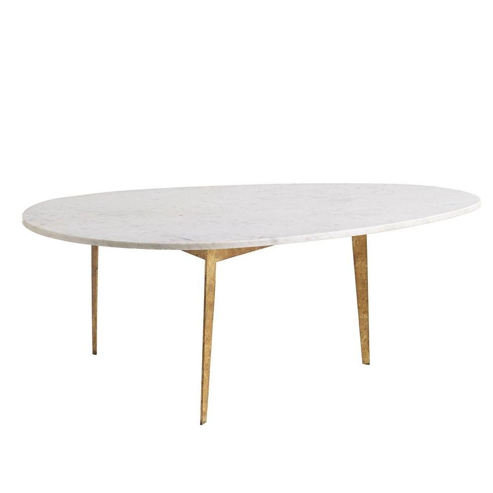 Mid-Century Modern Egg Table | Mid Century, Mid-Century Modern And with Mid-Century Modern Egg Tables (Image 14 of 30)