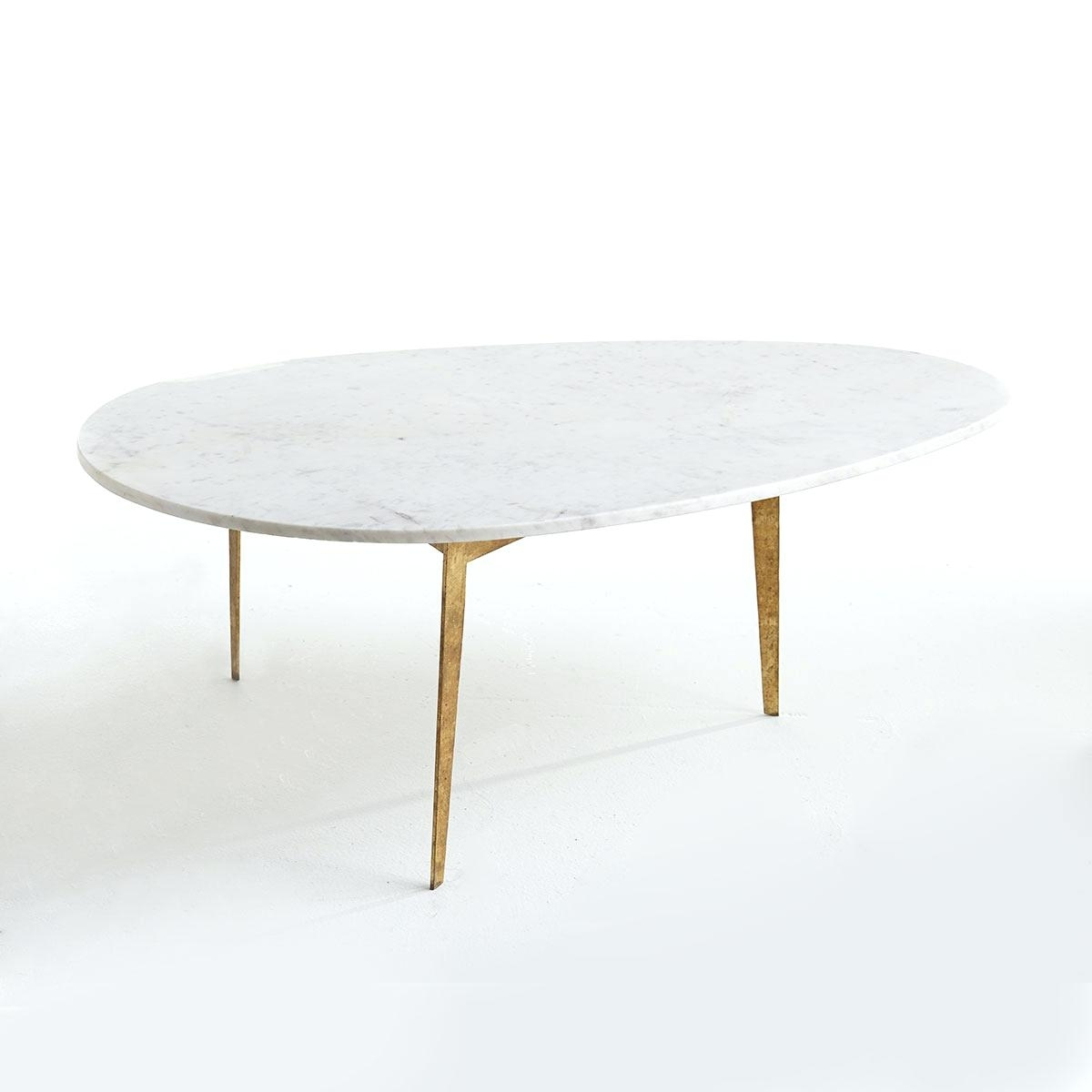 Mid Century Table Shop Modern End Tables On In Design Legs for Mid-Century Modern Egg Tables (Image 13 of 30)