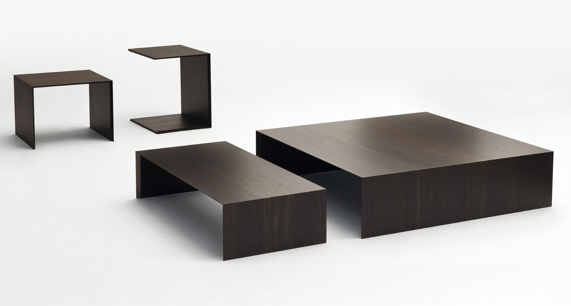 Minimalist Coffee Table | Furniture Design in Minimalist Coffee Tables (Image 16 of 30)