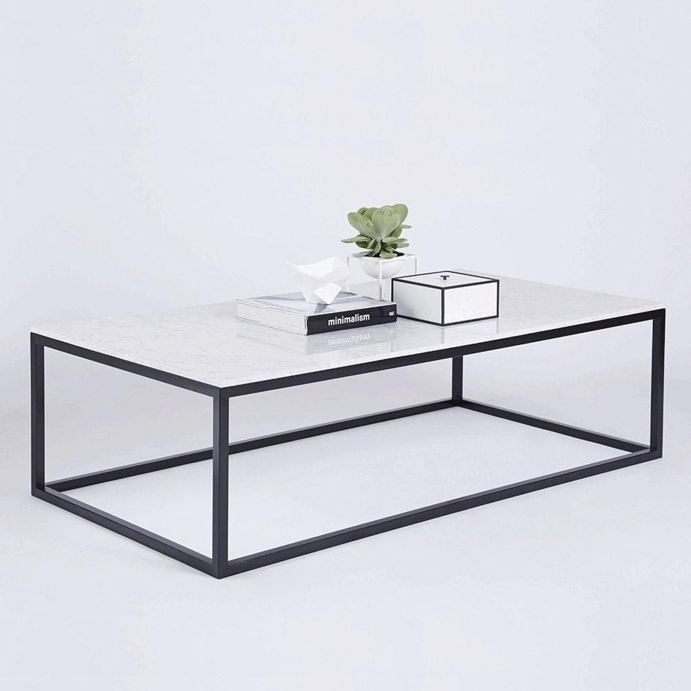Modern Black Coffee Table Regarding Darbuka Round Reviews Cb2 in Darbuka Black Coffee Tables (Image 20 of 30)