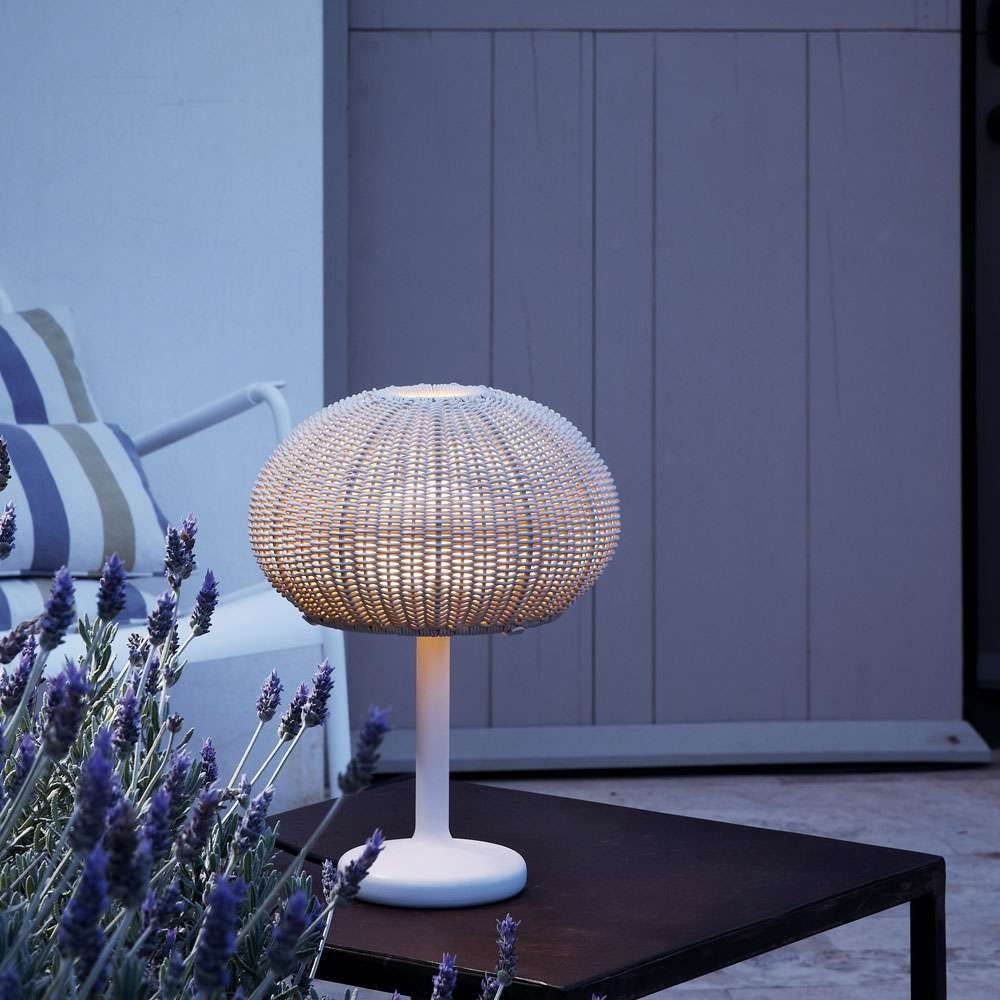 Modern Outdoor Lighting | Yliving in Modern Outdoor Lanterns (Image 12 of 20)