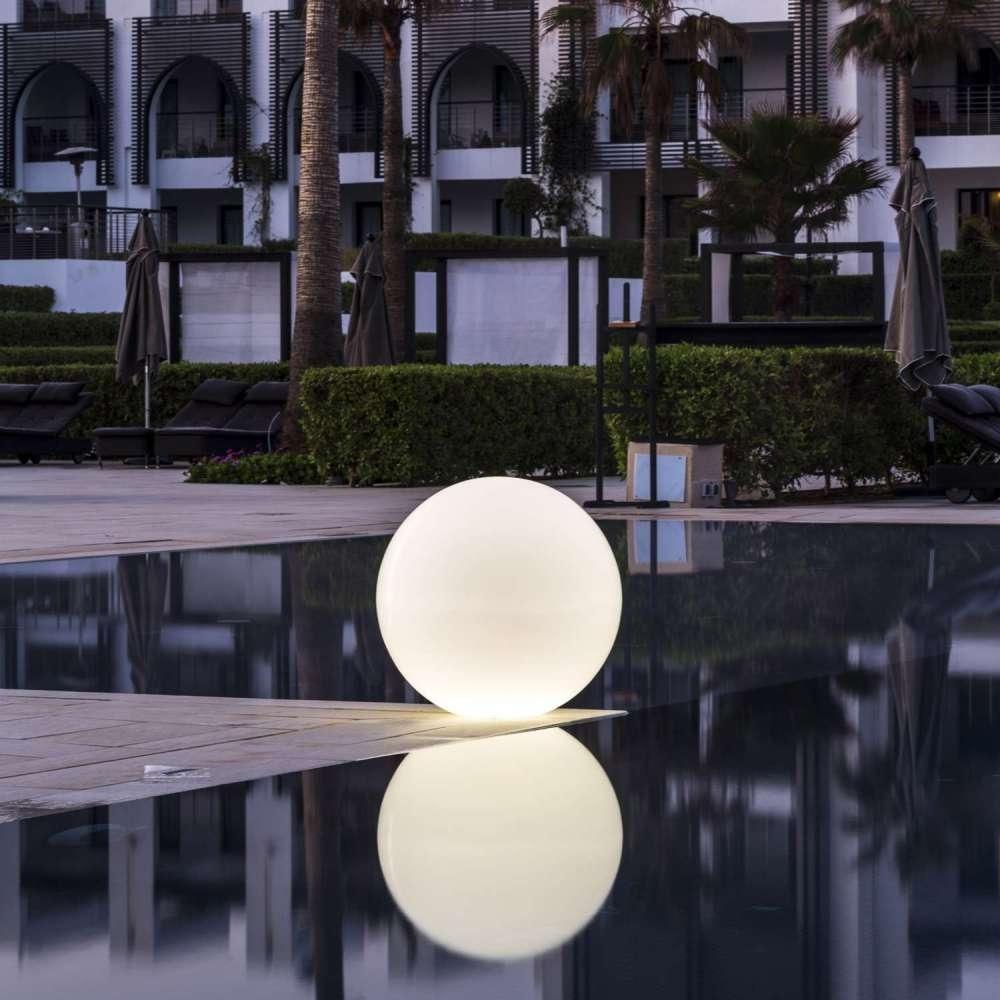 Modern Outdoor Lighting | Yliving regarding Outdoor Ground Lanterns (Image 12 of 20)