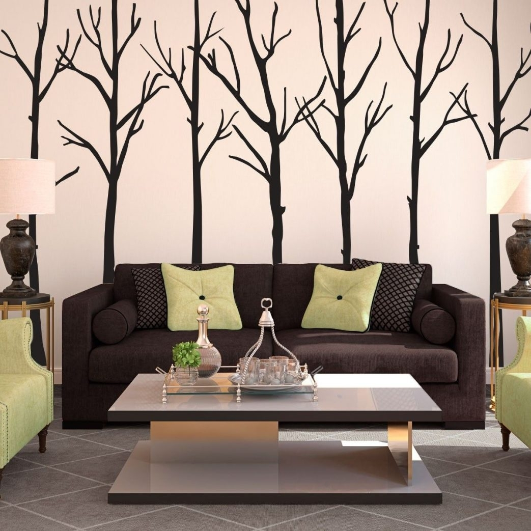 Modern Wall Art For Living Room Decor Ideas Tv Unit Designs Tiles regarding Modern Wall Art Decors (Image 12 of 20)