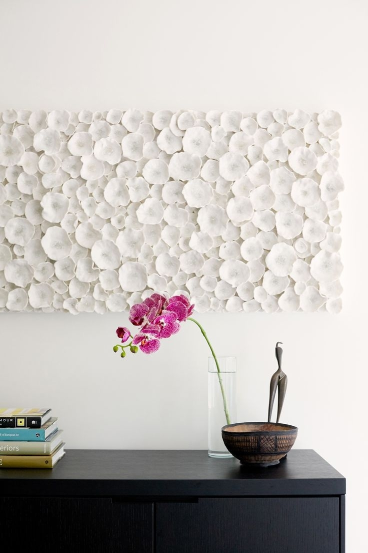 Modern Wall Art: Make Your Wall A Canvas – Blogbeen regarding Contemporary Wall Art (Image 14 of 20)