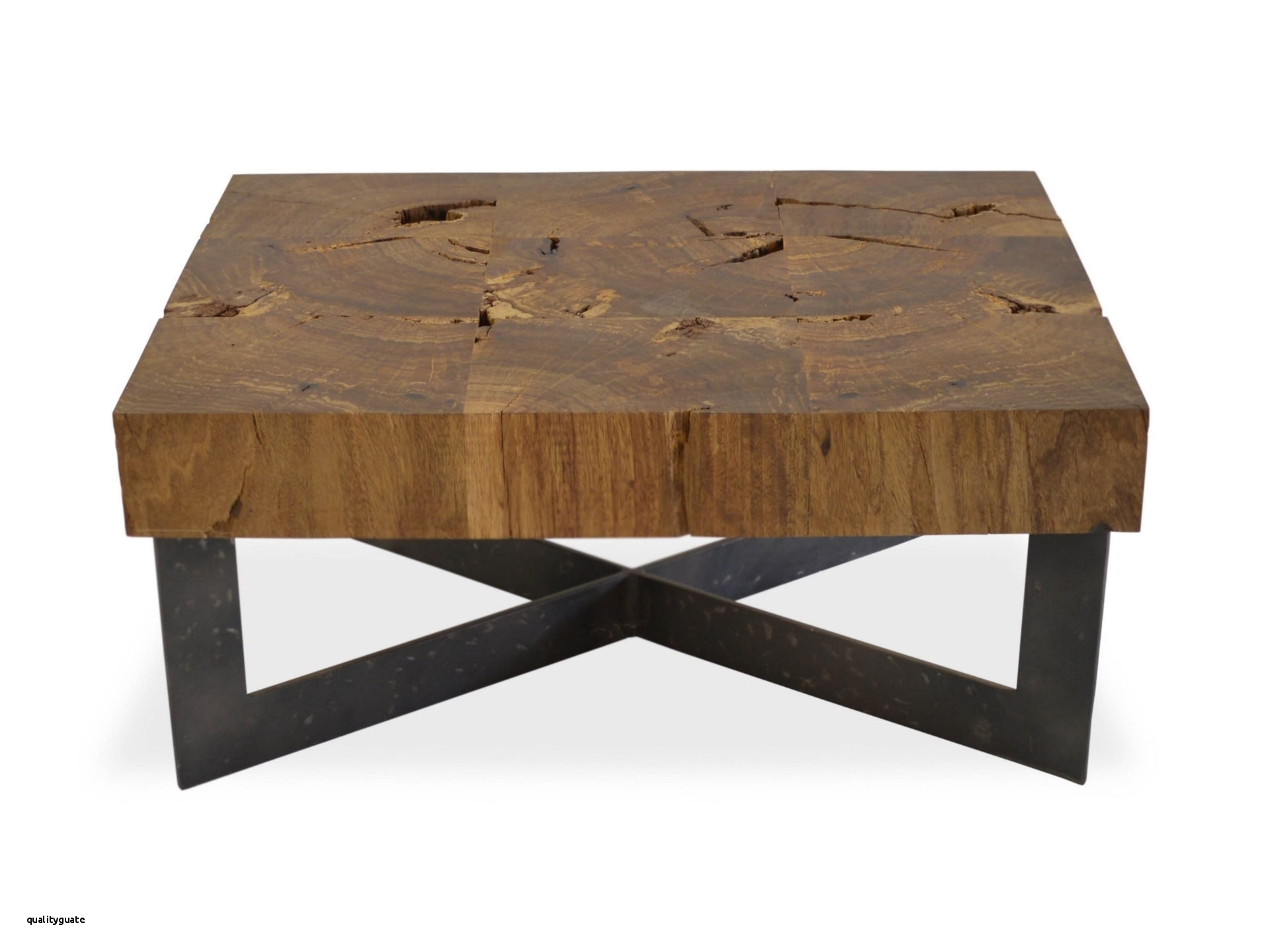 Modern White Coffee Table Beautiful Rustic White Coffee Table in Modern Rustic Coffee Tables (Image 18 of 30)