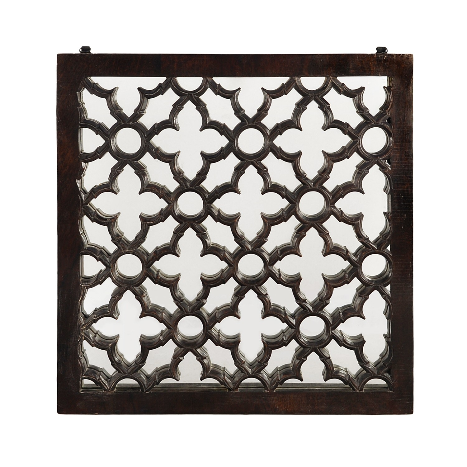 Moroccan Wall Art | The Yellow Door Store with regard to Moroccan Wall Art (Image 13 of 20)