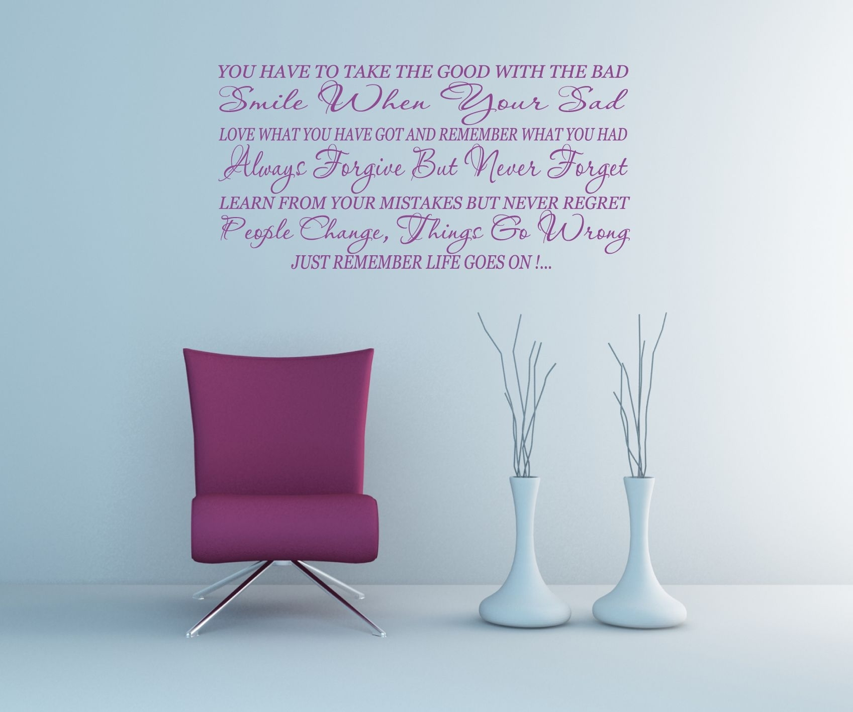 Motivational Quotes Wall Art Quotesgram, Motivational Wall Art pertaining to Inspirational Quotes Wall Art (Image 16 of 20)