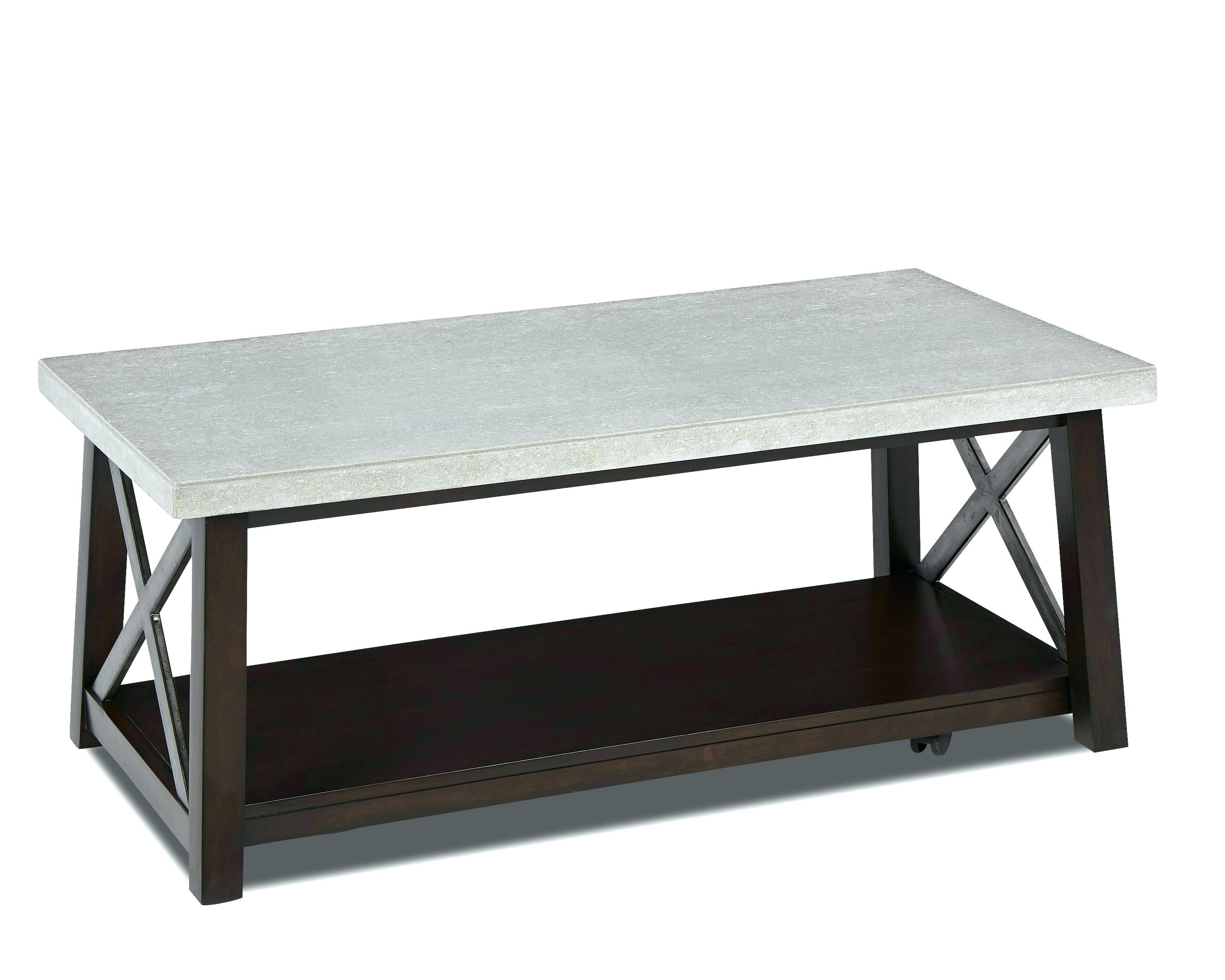Narrow Coffee Table Beautiful Outdoor Cocktail Table – Timlanane pertaining to Slab Small Marble Coffee Tables With Antiqued Silver Base (Image 20 of 30)
