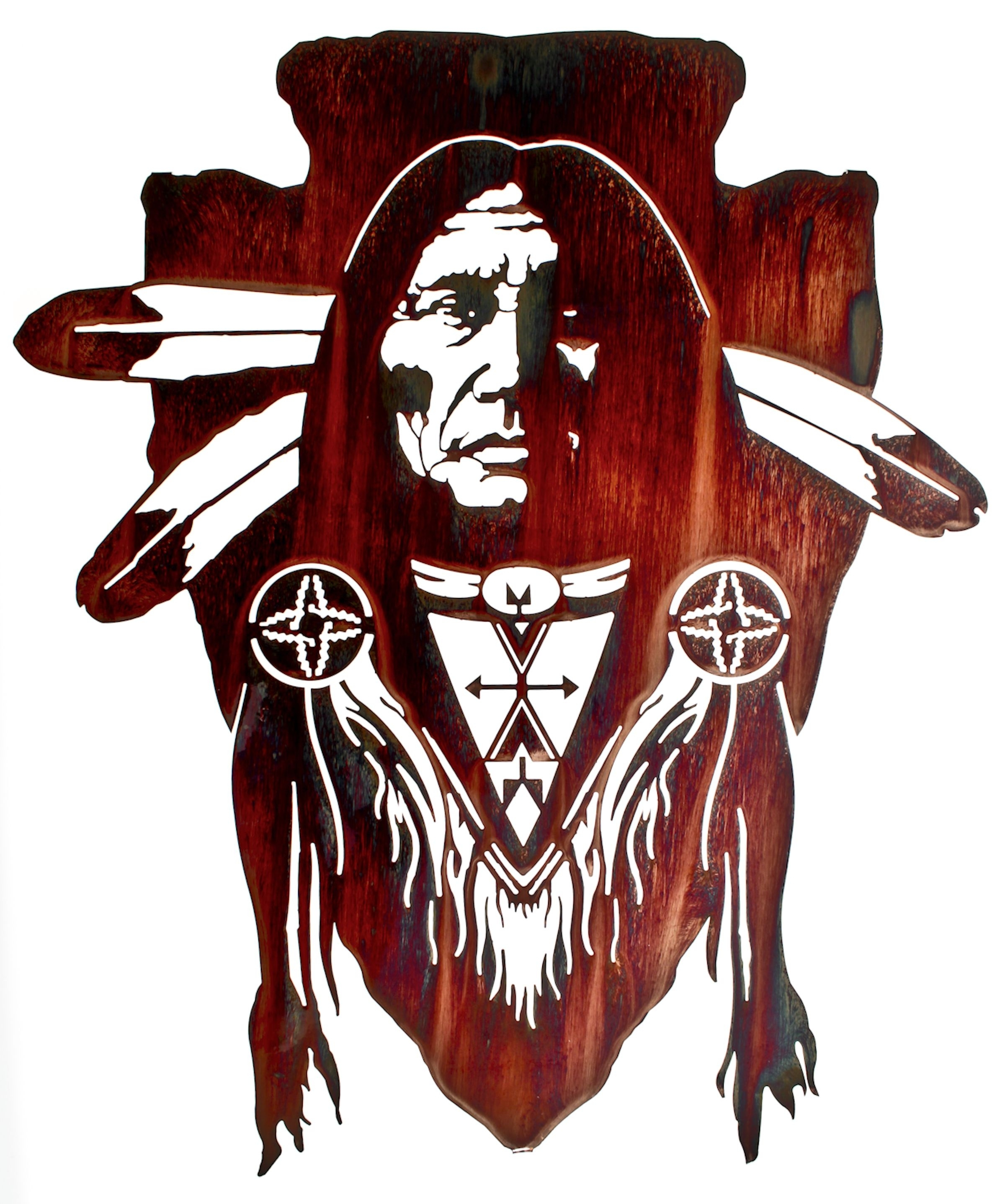 Native American Wall Art Www (View 11 of 20)