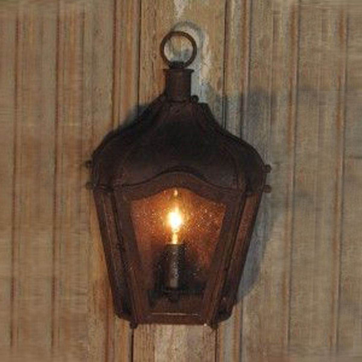 Nautical Outdoor Pole Lights Christmas Pendant Lighting Uk Coastal within Indoor Outdoor Lanterns (Image 15 of 20)