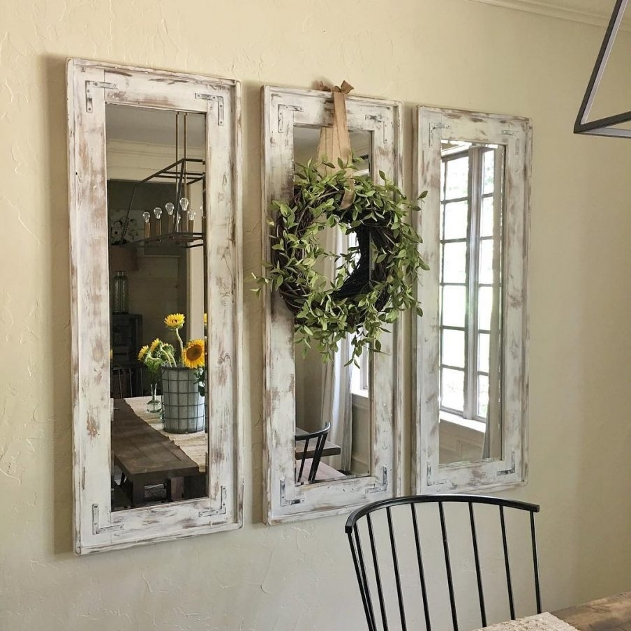 Neoteric Design Window Frame Wall Decor Designing Home 24 Best Mason Throughout Window Frame Wall Art (Photo 16 of 20)