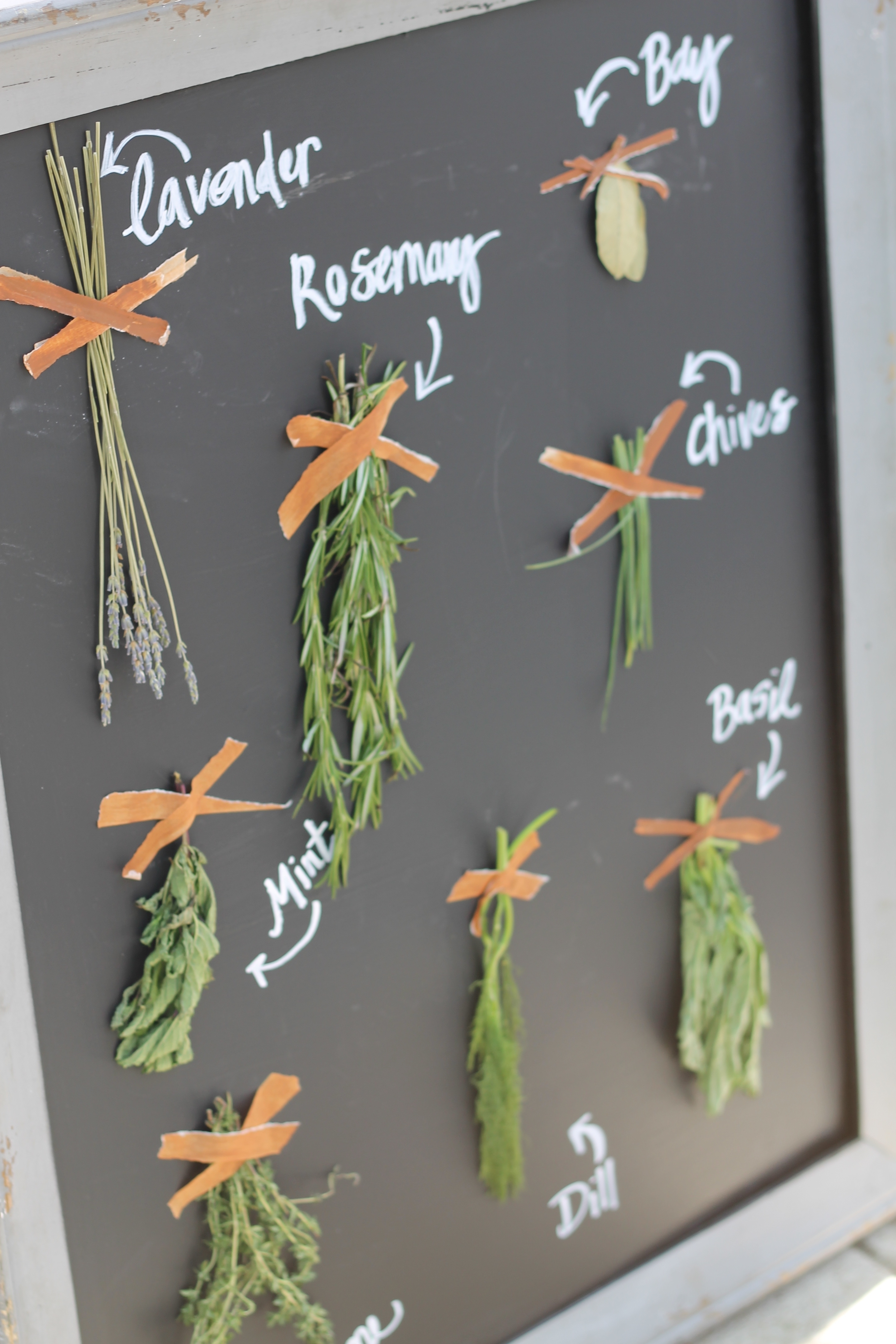 New 30 Herb Wall Art Decorating Design Of Herb Wall Art, Herb Wall With Regard To Herb Wall Art (Photo 18 of 20)