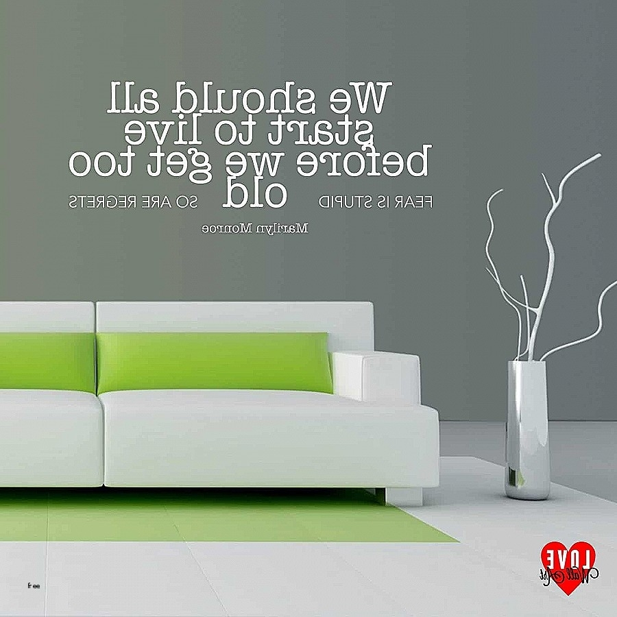 New Flip Flop Wall Art » P41Ministry With Flip Flop Wall Art (Photo 20 of 20)