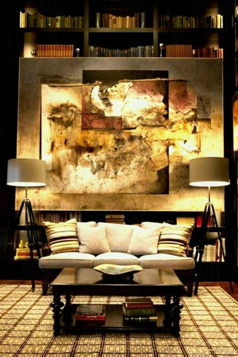 Nice Masculine Wall Art Pictures Inspiration - The Wall Art throughout Manly Wall Art (Image 17 of 20)