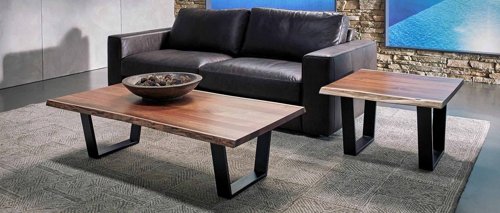 Nick Scali | Coffee & Lamp Tables | Nick Scali Furniture Inside Joni Brass And Wood Coffee Tables (Photo 28 of 30)
