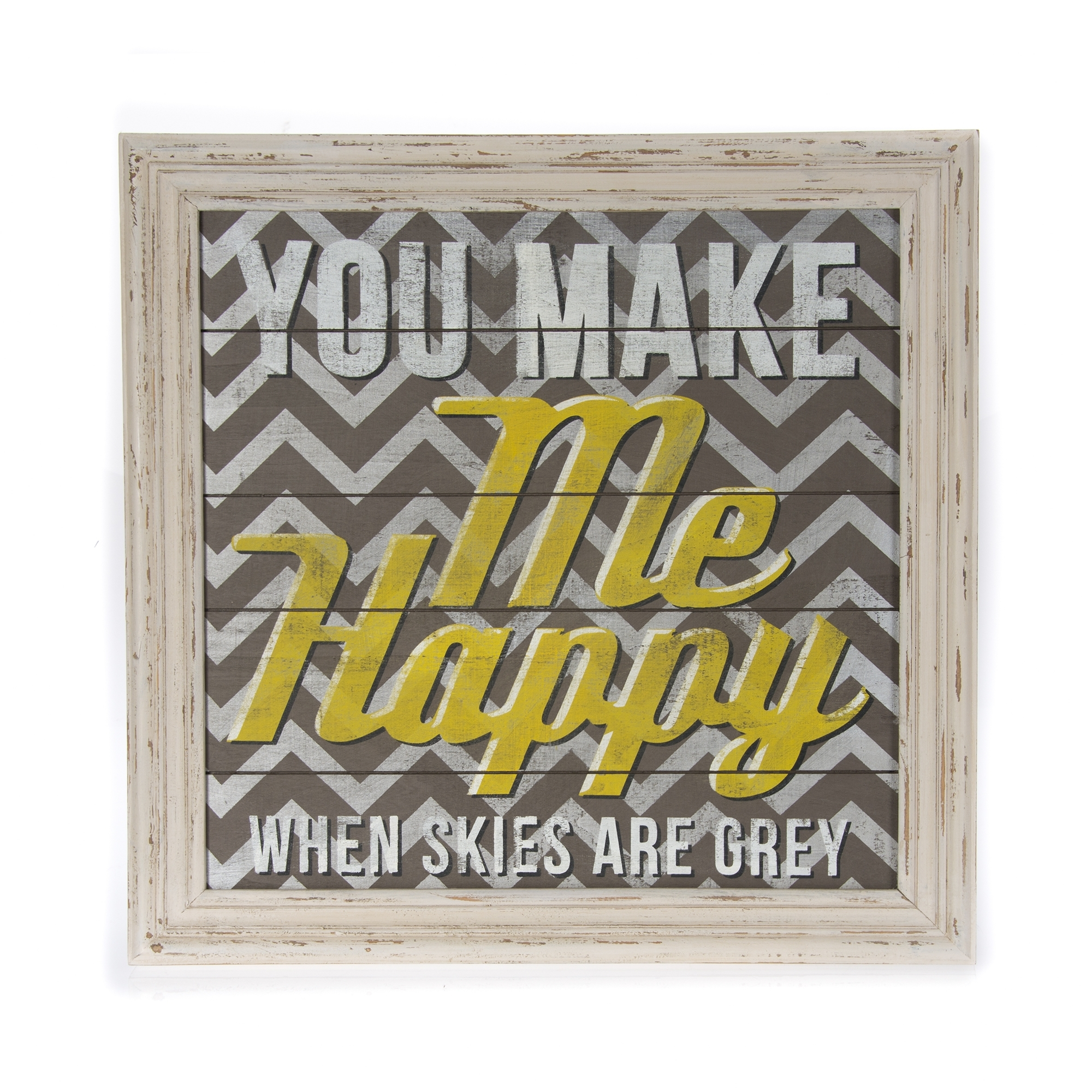 North Country Wall Art- Happy in Country Wall Art (Image 14 of 20)