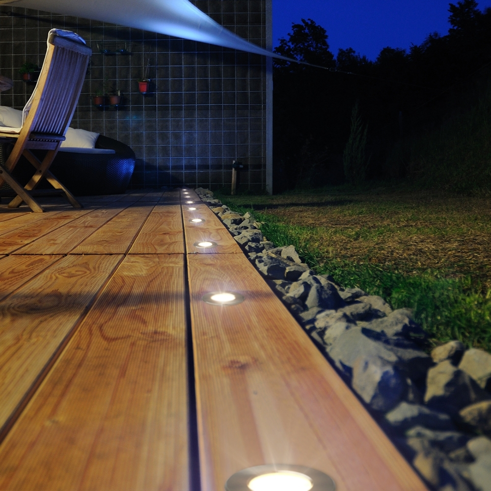 Okavango Lighting Showroom | News And Events| Cape Town Inside Outdoor Ground Lanterns (View 14 of 20)