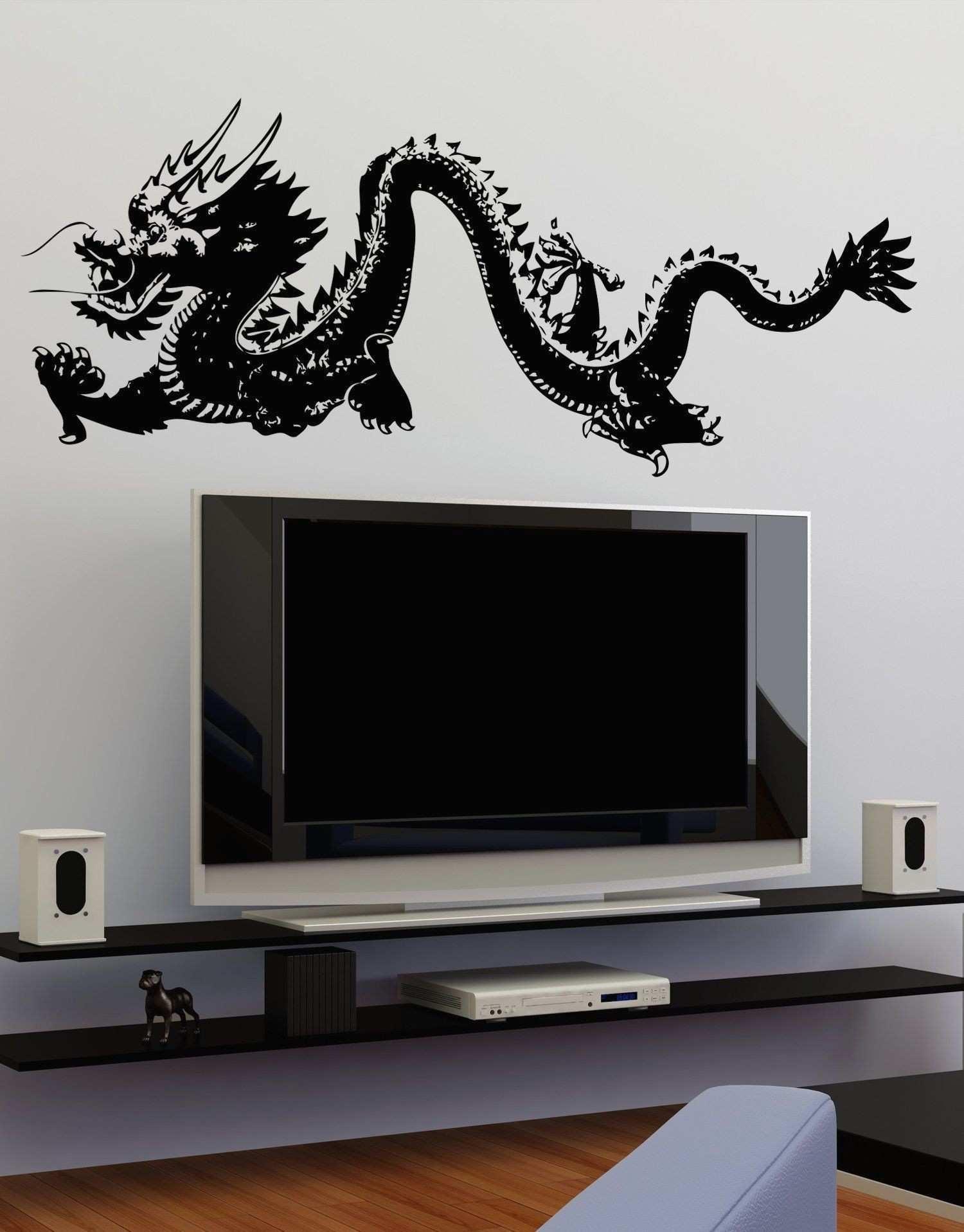 Oriental Home Decor Cheap Wonderful 32 Best Oriental Wall Art Panels With Regard To Oriental Wall Art (View 14 of 20)