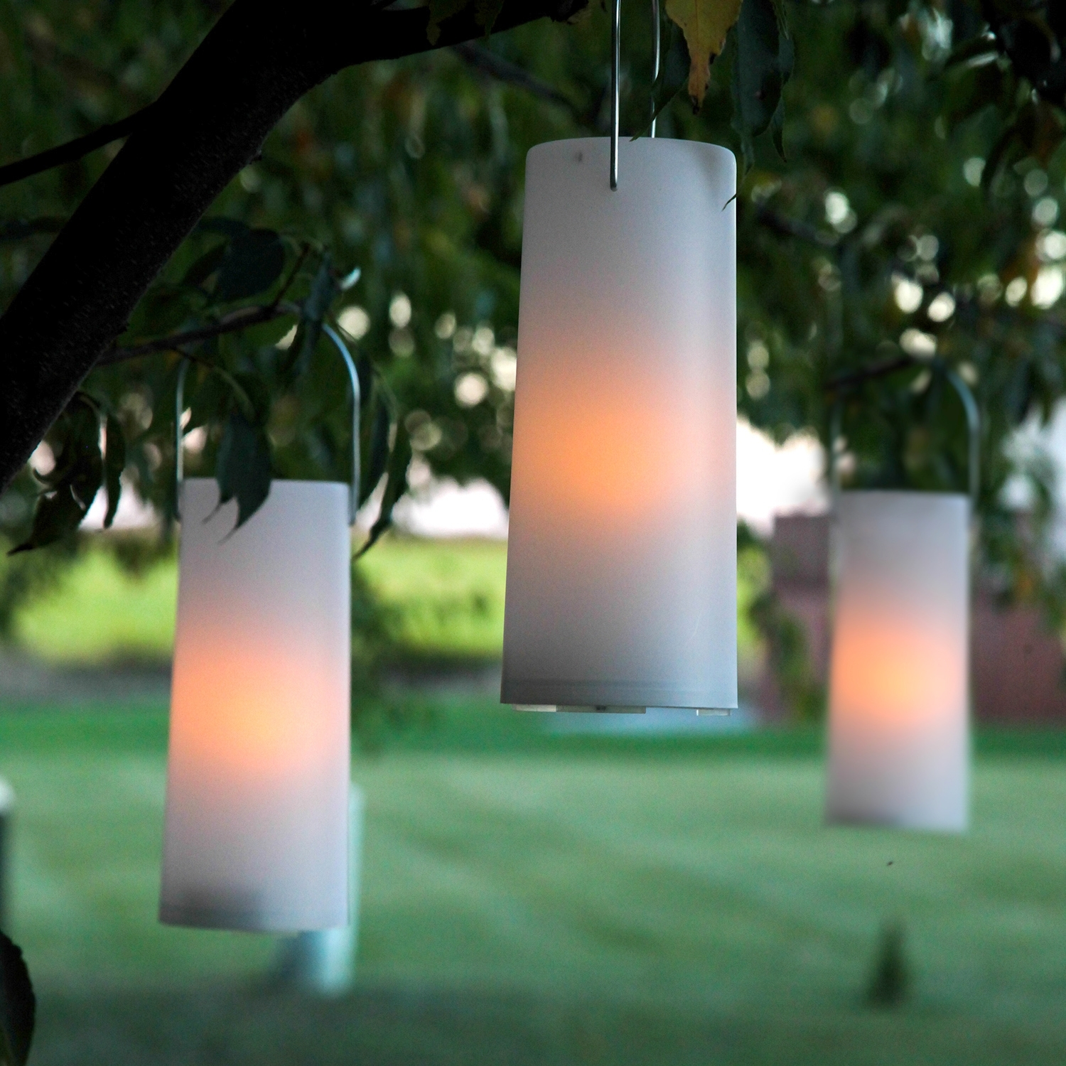 Outdoor Candle Lanterns #11331 With Regard To Outdoor Lanterns With Battery Operated (View 16 of 20)
