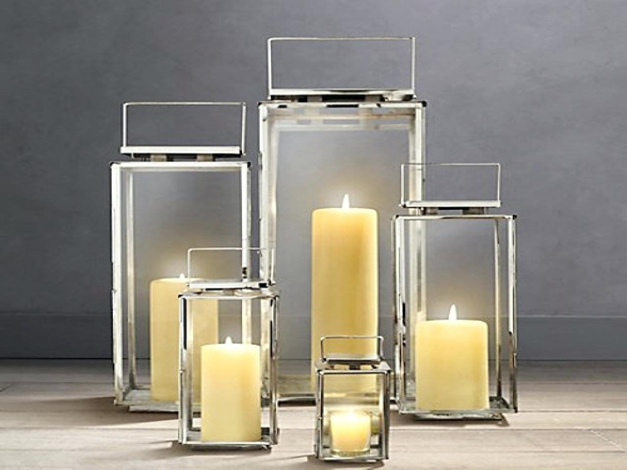 Outdoor Candle Lanterns Wholesale Uk Large For Patio – Wipeoutsgrill intended for Outdoor Candle Lanterns For Patio (Image 18 of 20)