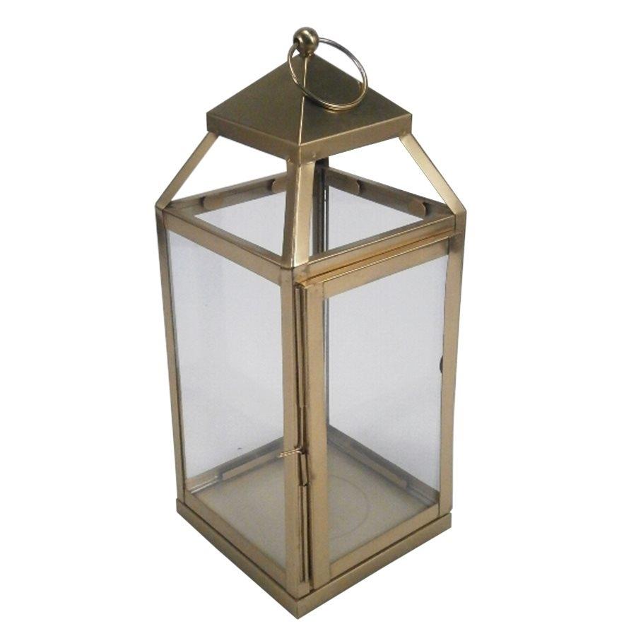 Outdoor Decorative Lanterns Canada - Outdoor Ideas regarding Outdoor Decorative Lanterns (Image 9 of 20)
