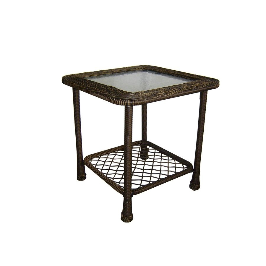 Outdoor End Tables Small - Best Home Office Furniture Check More At regarding Casbah Coffee-Side Tables (Image 25 of 30)