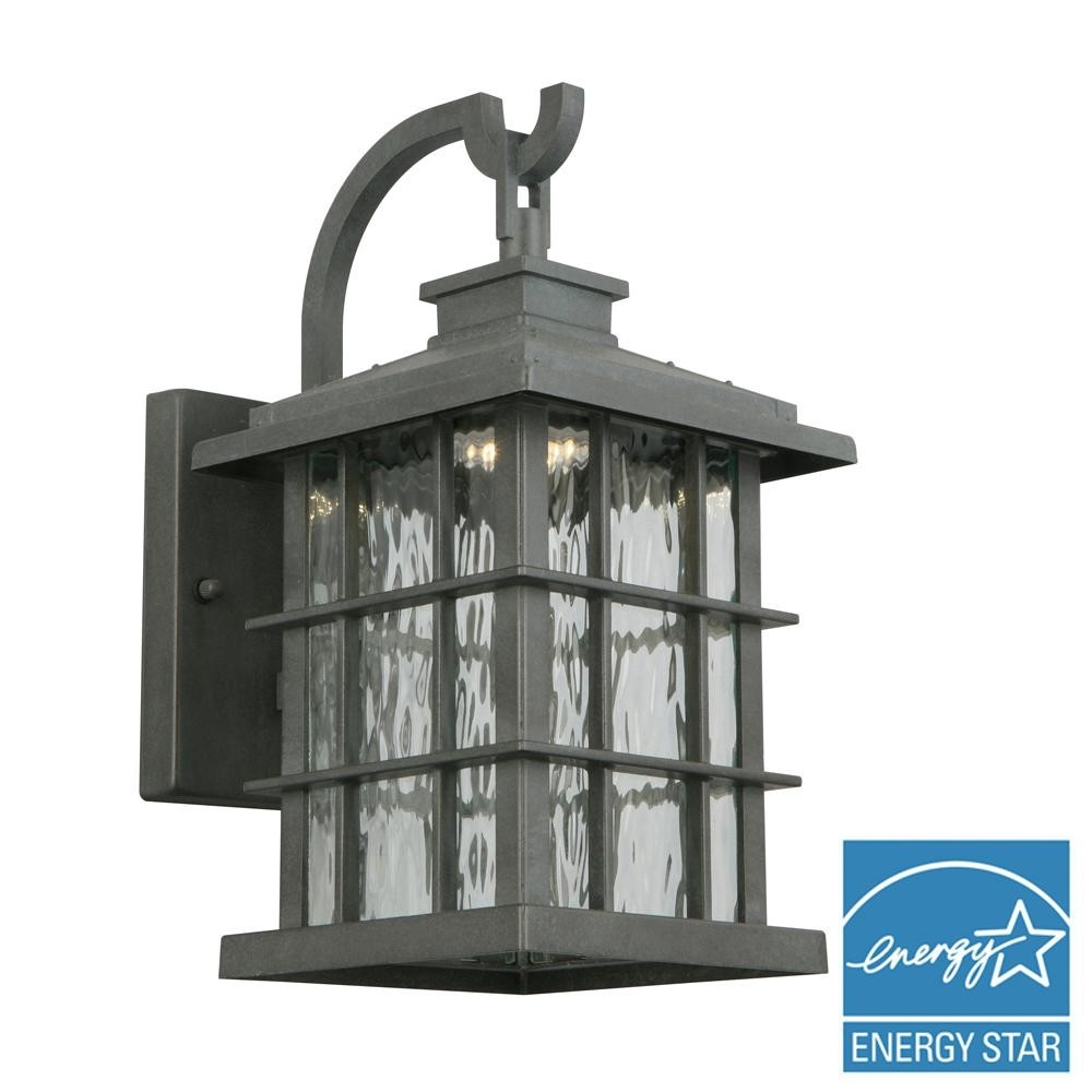 Outdoor Entrance Wall Lights Lovely Outdoor Wall Lighting Outdoor within Outdoor Entrance Lanterns (Image 15 of 20)